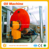 2tpd 4tpd Black Seeds Sesame Seed Oil Making Machine Sesame Oil Processing Machinery Sesame Oil Machine