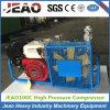 、Jeao-100cのための300bar高圧圧縮機呼吸