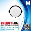 E-L37b 10W di alluminio l'indicatore luminoso esterno del giardino della pressofusione