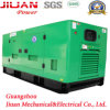 Silent Diesel Generator for Sale for Zaire (CDC100kVA)