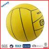 محترفة مطّاطة [وتر بولو] تدريب كرة لأنّ عمليّة بيع