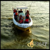 Fischen Boat mit Big Power für Sale