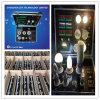 Lux portatile /Cct Power Meter LED Tester e Demo Caso
