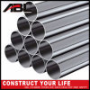 2015 최고 Sell Stainless Steel 42.4mm Round Pipe (p-18)