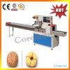 Hoge snelheid Packing Machine voor Doughnut/Bread/Biscuits