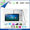 11.6inch Win8 Laptop mit Highquality Laptop Tablet PC (M1160)