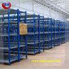 Mensole a uso medio materiali d'acciaio del magazzino di Industial del commercio all'ingrosso di prezzi di fabbrica