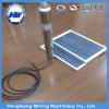 Водяная помпа качества солнечная с регулятором MPPT