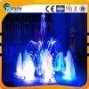 Fontana di acqua musicale decorativa dell'interno