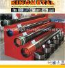 Grade S135 API Oil Drill Pipe 2 3/8