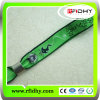 Wristbands Tecidos China de RFID
