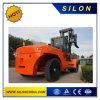 30 Diesel van de ton Vorkheftrucks voor Verkoop
