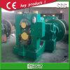 Prensa de batir de la cuchillería del acero inoxidable (GZM-300/350)