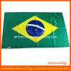 Drapeau 2016 du Brésil de coupe du monde (JMF-38)