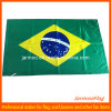 2016 Weltcup-Brasilien-Markierungsfahne (JMF-38)
