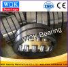 Wqk que lleva el rodamiento esférico del laminador del rodamiento de rodillos 22330 Mbw33