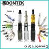 Inovação Bontek Superbomb 2.0/Sub 2.0! Cigarro super do poder grande E da tensão da exposição do E-Cigarro do vapor