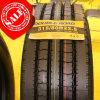Schlauchloses Radial Truck Tyre 315/70r22.5, 315/80r22.5, 385/65r22.5