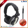 Manufacturer Most Durable Noise Cancelling Headphones