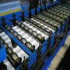 Rodillo del azulejo que forma la máquina