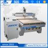 Jinan 공장 목공 CNC는 목제 새기는 Atc CNC 대패를 기계로 가공한다