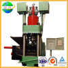 Hydraulisches Iron Chips Briquette Press Machine für Sale (SBJ-630)