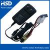 De Lader van de Batterij van het Type van muur (HST30S150)