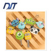 安い卸し売り韓国の創造的な漫画のキーセット