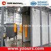 Завершите автоматическую лакировочную машину порошка/Equipment/Line