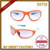Горячие солнечные очки спорта спортивный товаров S5732 изготовленный на заказ