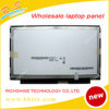 Auo экран 1600*900 B173RW01 V5 LCD 17.3 дюймов, B173RW01 V4, N173fge-L23/L21