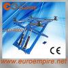 Lxd-60 de hydraulische Volledige Lift van de Auto van de Lift van de Schaar van de Stijging Slimme