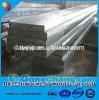 Штанга инструмента /1.2510 стальной штанги инструмента Steel/Forged O1 AISI O1 стальная