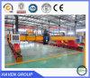 Bocktyp CNC-Flamme/Plasmaausschnittmaschine