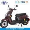48V 38ah 1500W High Power Vespa Electric Motorcycle (PK-E904)