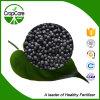 Fertilizante del ácido húmico NPK de la alta calidad