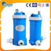 De efficiënte Filters van de Pool van de Patroon van het Zwembad voor de Filtratie van de Pool