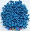 Зерна EPDM (синь неба K07)