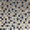 Mattonelle di mosaico di vetro Yjx1504