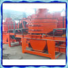 Trituradora de impacto horizontal vertical del eje de la trituradora de impacto del eje (PCL)