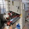 Équipement industriel en acier de bidon à pétrole