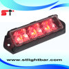 De nieuwe LEIDENE LEIDENE van Lighthead Lichten van de Waarschuwing (LH73R)