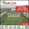 Tappeto erboso artificiale da tennis in erba del tappeto erboso (G-1042)