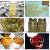 野菜缶詰食品