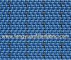 Противостатический транспортер Blet/ткань фильтра