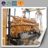 목제 가스에 의하여 튀겨지는 힘 전기 발전기 생물 자원 Gasifier 가격