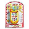아기 선물 아이들 교육 전자 플라스틱 이동할 수 있는 장난감