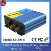 C.C. 300W a C.A. Pure Sine Wave Power Inverter