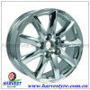 Wheels di alluminio per Car e SUV