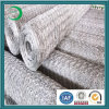 La Cina Factory Producing Gabion Mattress (xy-398)
